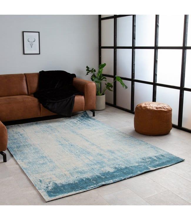 ten-broeke-meubelen-vloerkleed-63