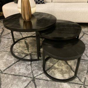 Nice-zwart-1-1-1024x768