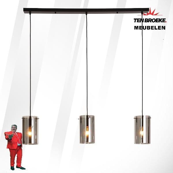 Ten Broeke Meubelen Shelton