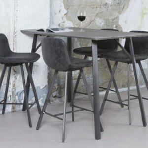 bartafel-Joyce-140-x-70-x-92-cm-betonlook