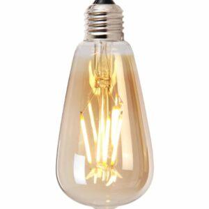 bronx71-led-lichtbron-druppel-gold-145-cm-dimbaar