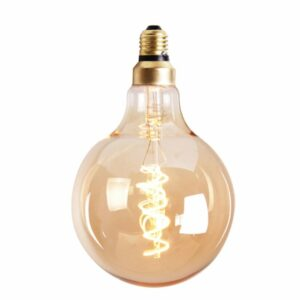 bronx71-led-lichtbron-round-gold-95cm-dimbaar-5-wa
