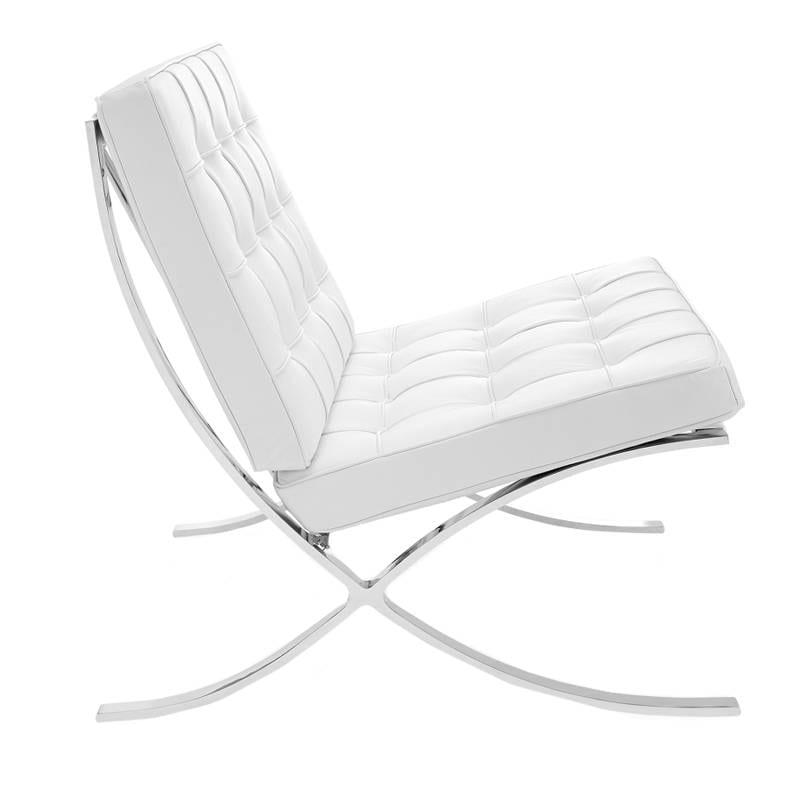 dimehouse-expo-fauteuil-wit-leer-3