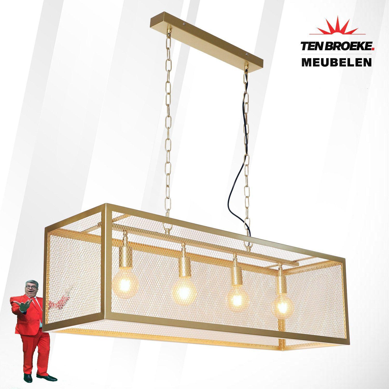 Ten Broeke Meubelen Goldfield4