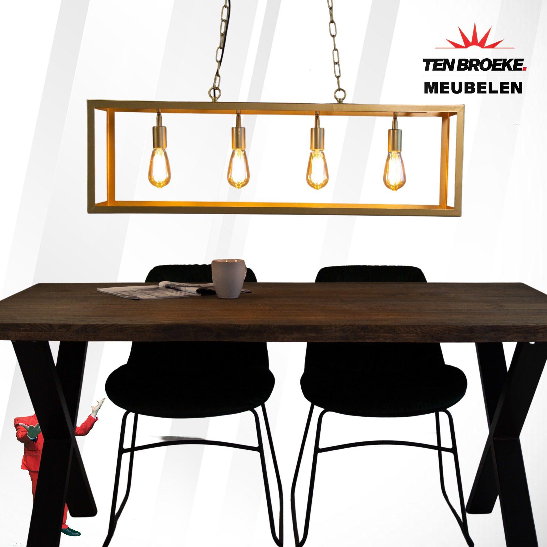 industriele-hanglamp-goldstate-4-lichts-goud-3