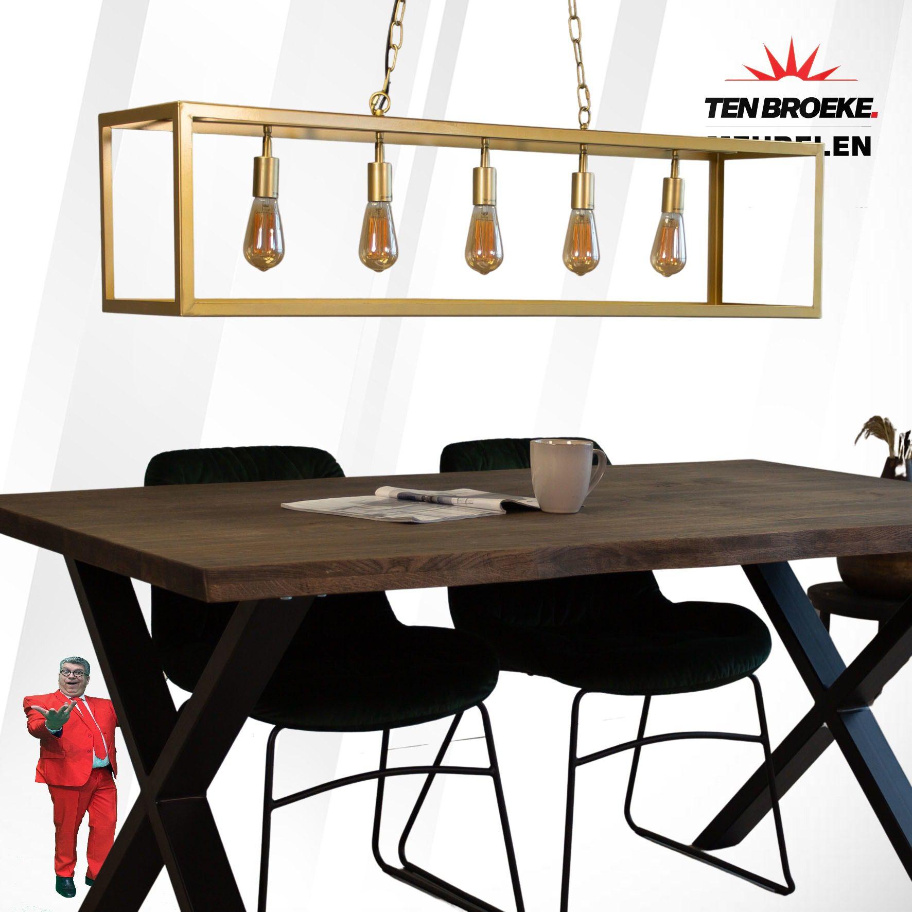 industriele-hanglamp-goldstate-5-lichts-goud-2