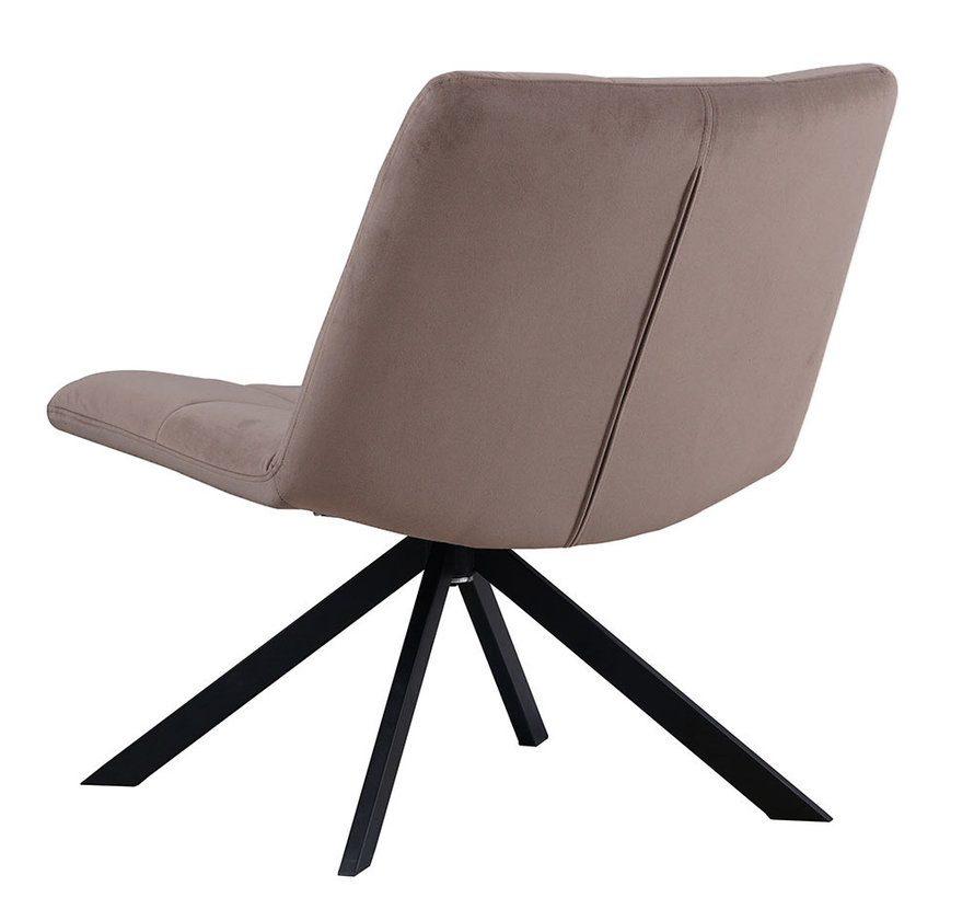 bronx71-fauteuil-eevi-taupe-velvet