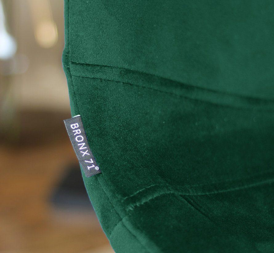 bronx71-horeca-barkruk-frenkie-groen-velvet-59-76