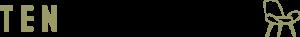 TBM logo-home 1 (7)